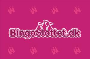 BingoSlotte.dkt anmeldelse