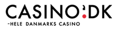 Casino.dk logo