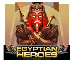 Egyptian-heroes_small logo