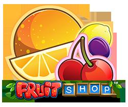 Fruit-shop_small logo