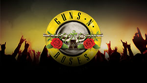 Guns-N'Roses_Banner