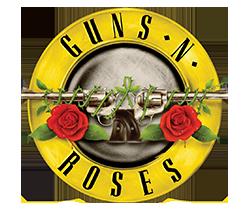 Guns-N'Roses_small logo
