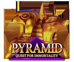Pyramid-game_small logo