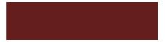 Queen Vegas logo