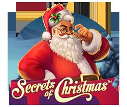 Secrets-of-Christmas_small logo