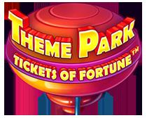 Theme Park_logo