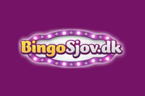 bingoSjov banner vurdering