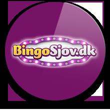 BingoSjov.dk