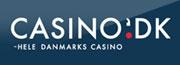Casino.dk Table logo