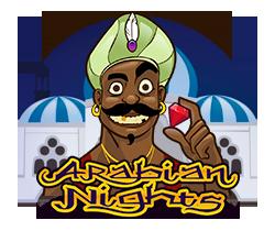 Arabian-Nights_small logo