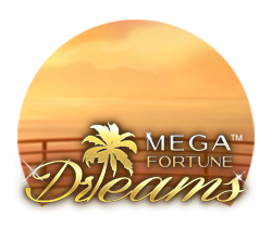 Mega-fortune-dreams_small logo