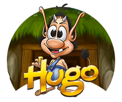 Hugo_small logo