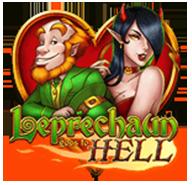 Leprechaun-Goes-to-Hell_logo