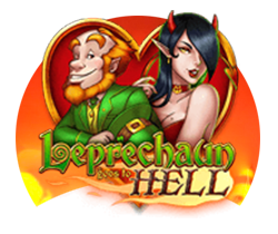 Leprechaun-Goes-to-Hell_small logo