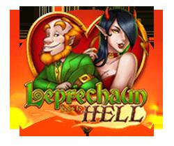 Leprechaun-Goes-to-Hell_small logo