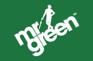 Mrgreen-casino_Banner