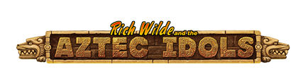 Aztec-Idols_logo-1000freespins