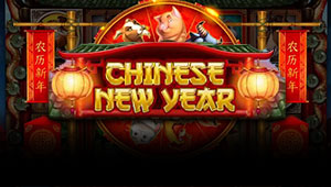 Chinese-New-Year_Banner-1000freespins