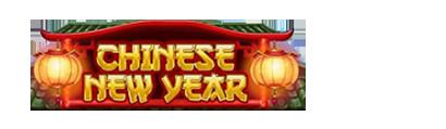 Chinese-New-Year_logo-1000freespins