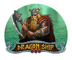 Dragon-Ship_small logo