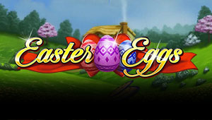 Easter-Eggs_Banner-1000freespins