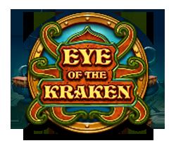 Eye-Of-The-Kraken_small logo