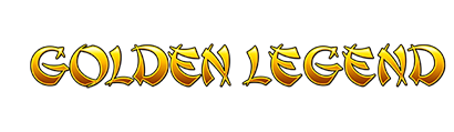 Golden-Legend_logo-1000freespins.dk