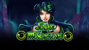 Jade-Magician_Banner