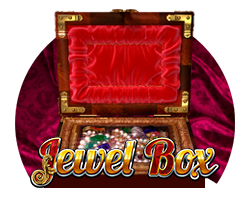 Jewel-Box_small logo