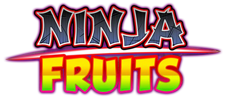 Ninja-Fruits_logo-1000freespins