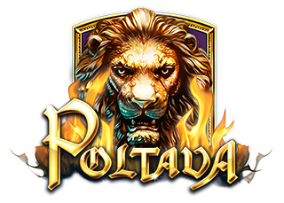 Poltava_logo-1000freespins.dk