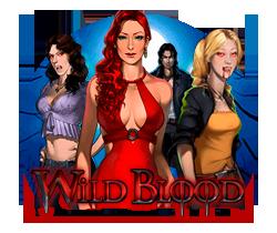 Wild-Blood_small logo-1000freespins.dk