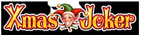 Xmas-Joker-_logo