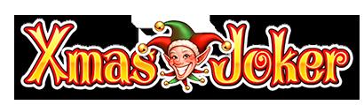 Xmas-Joker_logo