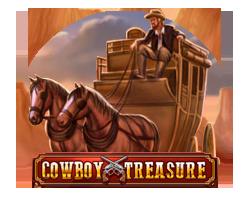 Cowboy-Treasure_small logo-1000freespins.dk