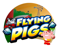 Flying-Pigs_small logo-1000freespins.dk