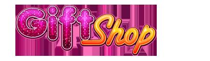 Gift-Shop_logo-1000freespins