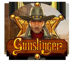 Gunslinger_small logo-1000freespins.dk