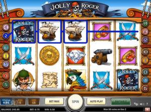 Jolly-Roger_SS-02