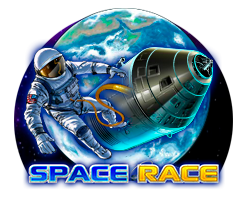 Space-Race_small logo-1000freespins.dk