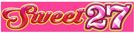Sweet-27-1000freespins