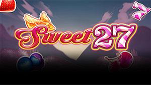 Sweet-27_Banner-1000freespins
