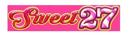Sweet-27_logo-1000freespins