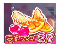 Sweet-27_small logo-1000freespins.dk