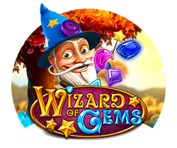 Wizard-of-Gems_small logo-1000freespins.dk