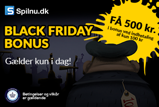 Latest-News-Black-friday-bonus-2017