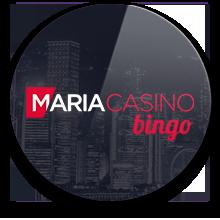 Maria-Bingo_logo-front