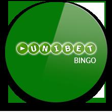 Unibet-Bingo_logo-front