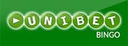 logo-table-Unibet-Bingo