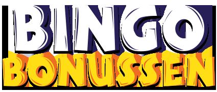 bingobonuseen
